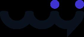 Logo Wijdemerenfonds