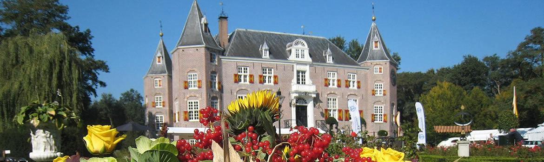 Godard Stichting